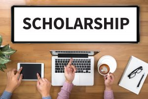 ESA Co. Scholarship